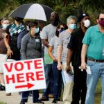 election, US, vote, voting, trump, biden