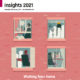 COver of PF CFO's Insights 2021 supplement