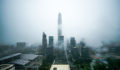 China Merchants Capital, Shenzhen