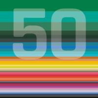 Infrastructure Investor 50 | Infrastructure Investor