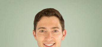 VC Jake Saper