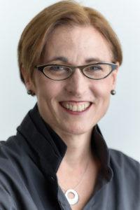 Kara Helander