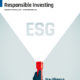 Cover of PDI's Responsible Investing supplement
