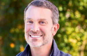 VC Scott Lenet