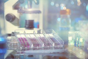 histology, pathology, lab, diagnostics
