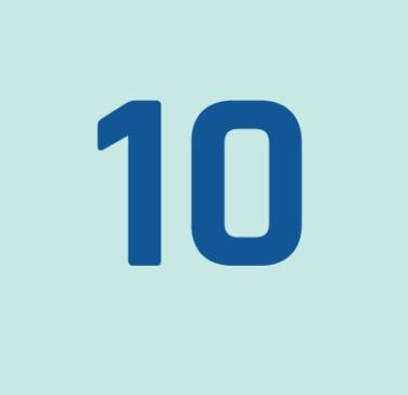 PDI 50 | Top 10 | Private Debt Investor