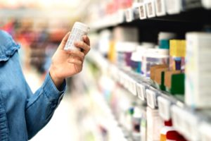 pharmaceuticals, life sciences, pharma, pills, pharmacy