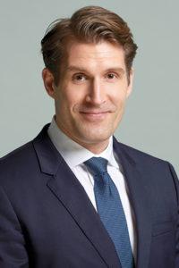 Simon Soder