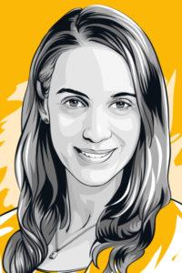 Amy Klein Aznar