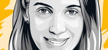 Amy Klein Aznar | Diversity in real estate debt | Real Estate Capital