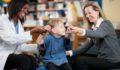 D&S Community Services, IDD, intellectual, disabilities, developmental