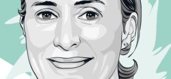 Emma Huepfl | Diversity in real estate debt | Real Estate Capital