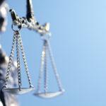 US legal regulation