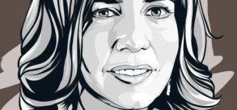 Ghada Sousou | Diversity in real estate debt | Real Estate Capital