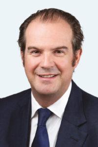 Pierre-Antoine de Selancy
