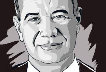 Jim Blakemore | Diversity in real estate debt | Real Estate Capital