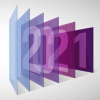 PEI Perspectives 2020 THEME