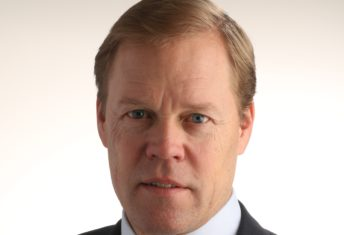 Scott Peters, Catalyst Partners
