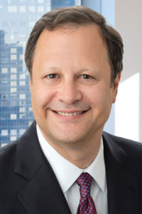 Michael Granoff