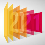 LP Perspectives 2021 | Future of Private Equity | Venture Capital Journal