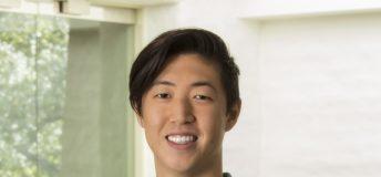 VC David Cheng DCM