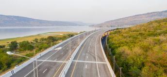 Indian expressway