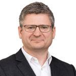 Steve Burton, ICG