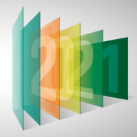 Infra_Perspectives_2021_Theme