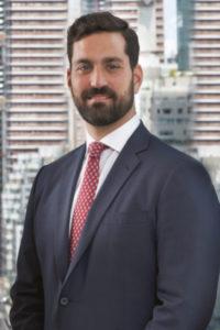 Michael Lisa