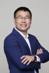 Mingpo Cai