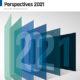 PDI Perspectives