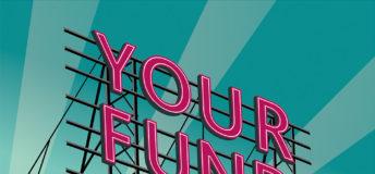 PFCFO cover art FebMar21