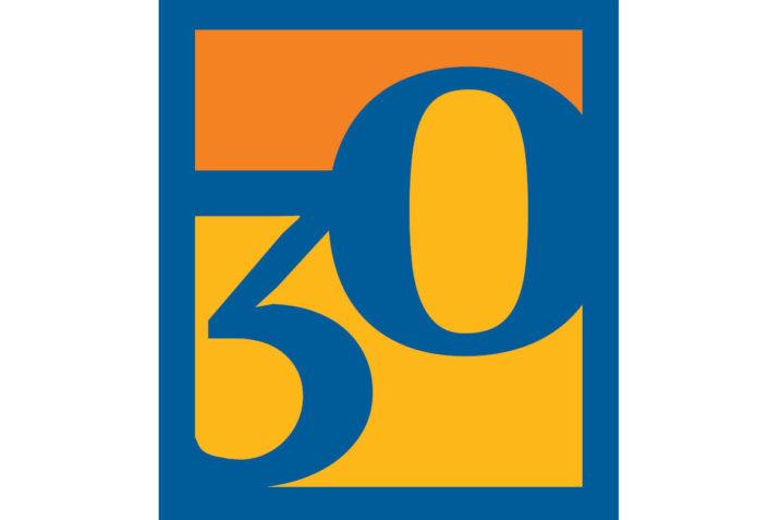 PDI Global Investor 30