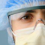 nurse, healthcare, covid