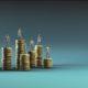 Compensation salary
