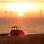 Farmland, emissions, carbon