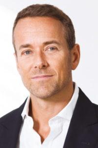 Marcus Meijer
