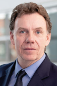 Roland Fuchs
