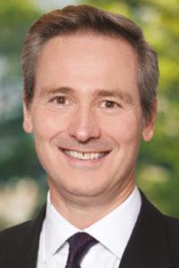 Bill Sexton