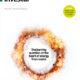 Infra Investor Mar 21 cover