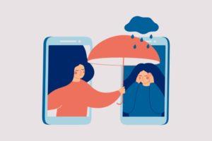 behavioral healthcare, telehealth, mental health