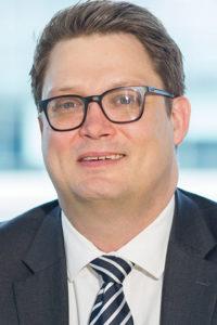 Pieter Welman
