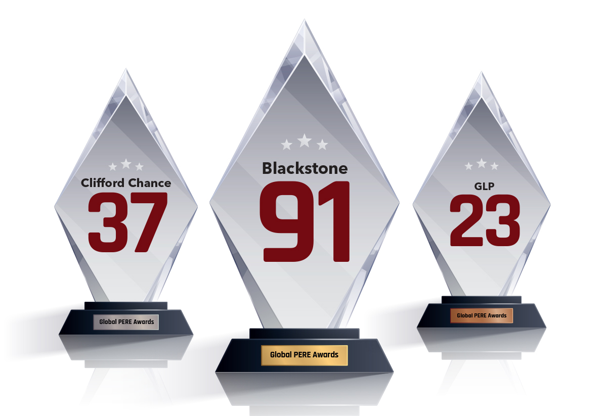 awards hall of fame numbers