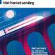 PDI Mid Market April 21 cover