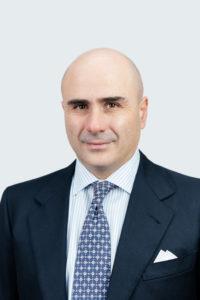 Arturo De Visdomini