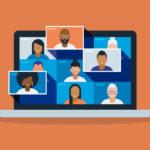 VC Diversity Venture