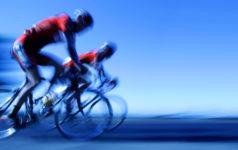 Fundraising speed