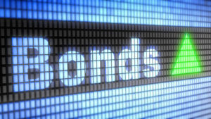 Bonds, index screen