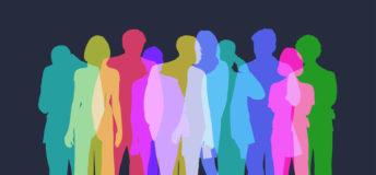 Diversity VC Venture