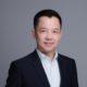 Henry Zhang Morningside